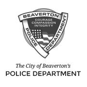Beaverton Police Department, OR