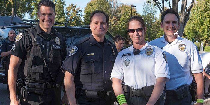 Beaverton Police Department, OR | Official Website